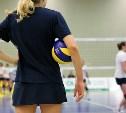 Тулячек приглашают на турнир по волейболу