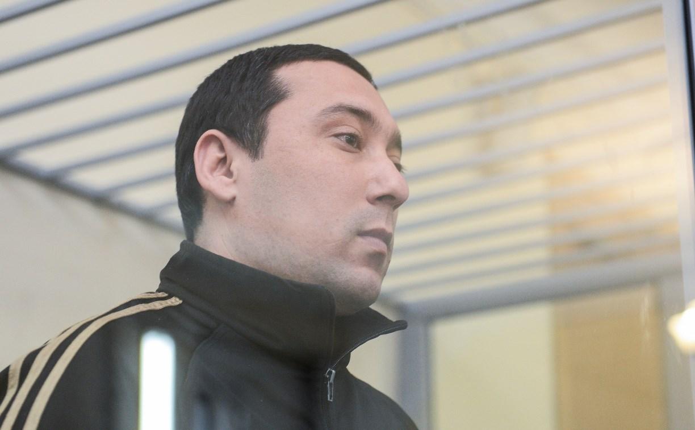 Косогорского убийцу признали вменяемым