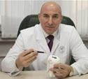 Игорь Тихонов: «Мы работаем по-новому»