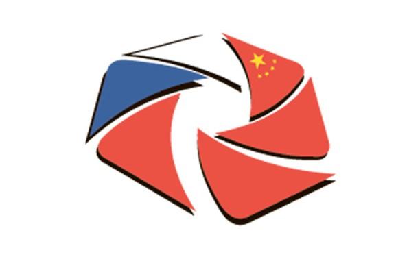 В Тульскую область придут китайские инвестиции