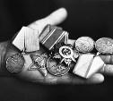 В Туле разыскивают родственников бойцов, погибших в годы Великой Отечественной войны