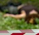 На ул. Кауля в Туле обнаружен труп мужчины