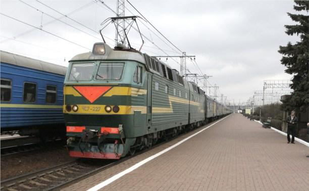 Правительство увеличит штрафы за безбилетный проезд в электричках и поездах