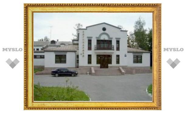 Скоро мы узнаем, как живет Владимир Груздев