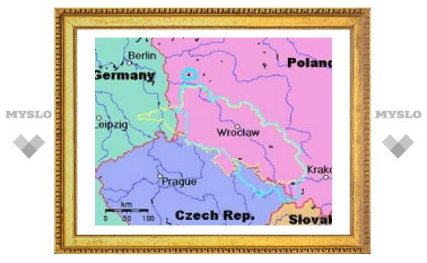 Силезия требует от Польши автономии, угрожая косовским сценарием