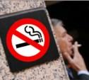 Учителей будут увольнять за курение в школе