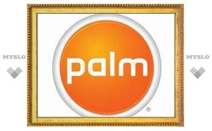 Palm планирует выпустить коммуникатор на базе ядра Linux