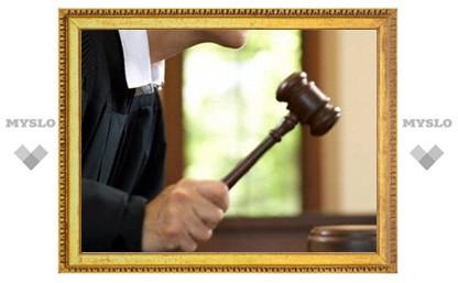 Решение о строительстве ТЦ на месте кукольного театра можно обжаловать через суд