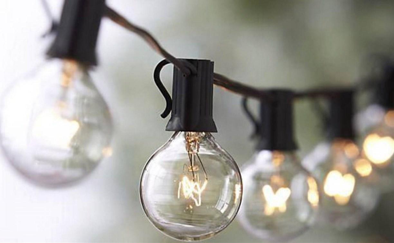 Где в Туле отключат электричество 31 июля