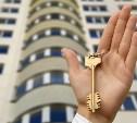 В «Новой Туле» продали первые квартиры по программе «Жильё для российской семьи»