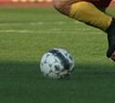 Тульский «Арсенал» проиграл хабаровскому «СКА-Энергия» со счетом 3:0