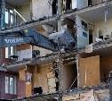 Программа реновации жилья может стать всероссийской
