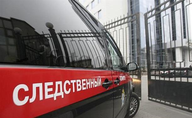 Тульские следователи обеспечат справедливое судопроизводство в Крыму
