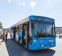Тульский экскурсионный автобус изменит маршрут