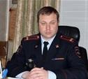 Экс-начальник УГИБДД Тульской области до сих пор находится на больничном