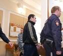 В Туле начинается суд по делу косогорского убийцы