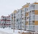 Застройщик Петровского квартала компенсирует часть ипотеки при покупке квартиры
