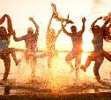 Спроси в прямом эфире: как беречь здоровье летом и как хроникам пережить жару
