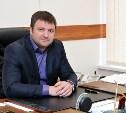 Новым главврачом Тульской областной клинической больницы станет Роман Блюмин