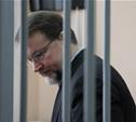 Судебные приставы изъяли награды Вячеслава Дудки