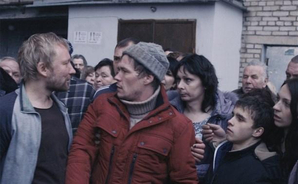 Снятый в Туле фильм «Дурак» попал в пятёрку лучших картин года по версии The New York Times