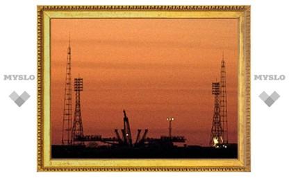 Казахстан оценил Байконур в три миллиарда долларов