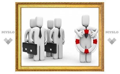 В Туле появится уполномоченный по защите прав предпринимателей