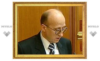 В России запретят выдавать зарплаты до уплаты налогов
