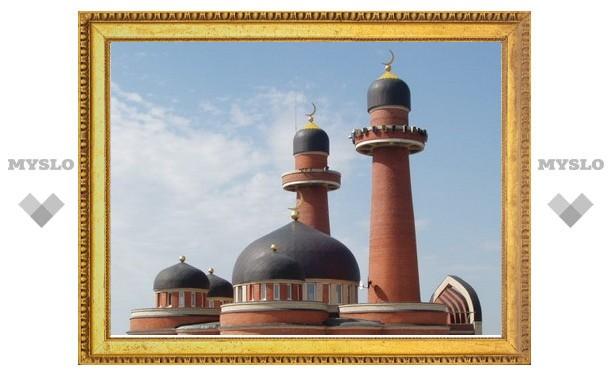 Прихожанин тулузской мечети совершил самосожжение