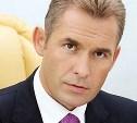 Павел Астахов предложил установить пожизненный административный надзор над педофилами