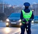 В Тульской области инспектор ДПС осужден за фальсификацию