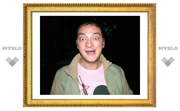 Получи в подарок фото со звездой Comedy!