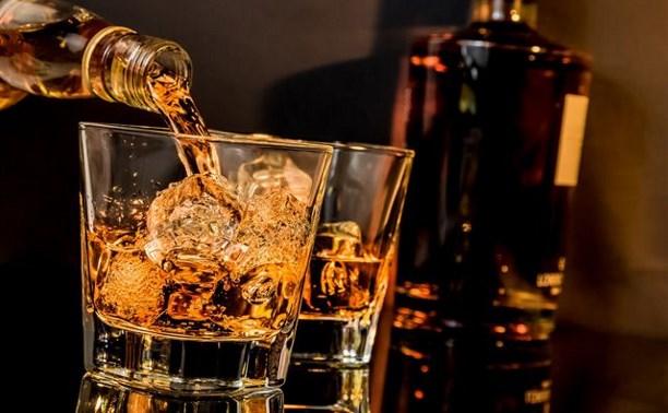 Минфин предложил поднять акцизы на крепкий алкоголь