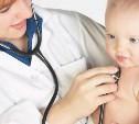 20 августа детей из Плеханово обследуют медики