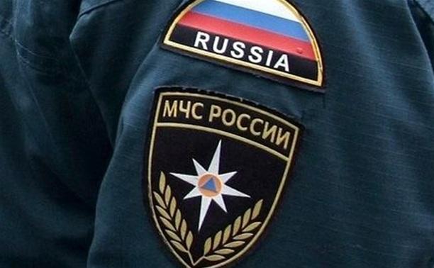 МЧС будет патрулировать трассы «Крым» и «Дон» ежедневно