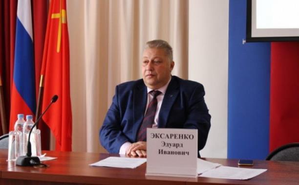 Глава Алексина задекларировал более 19 млн рублей за 2019 год