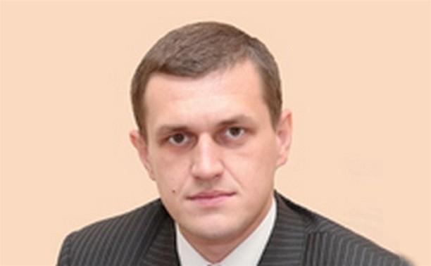 Руслана Кутлина лишили депутатских полномочий
