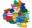 В Тульской области расширяется зона внедрения системы ГИС ЖКХ