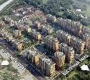 Что построят в новом ЖК «Суворовский»?