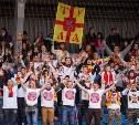 Тульский «Арсенал» попросил болельщиков поддержать команду в оставшихся матчах