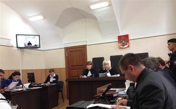 Вячеслав Дудка: «Я ничего не знал о деньгах»