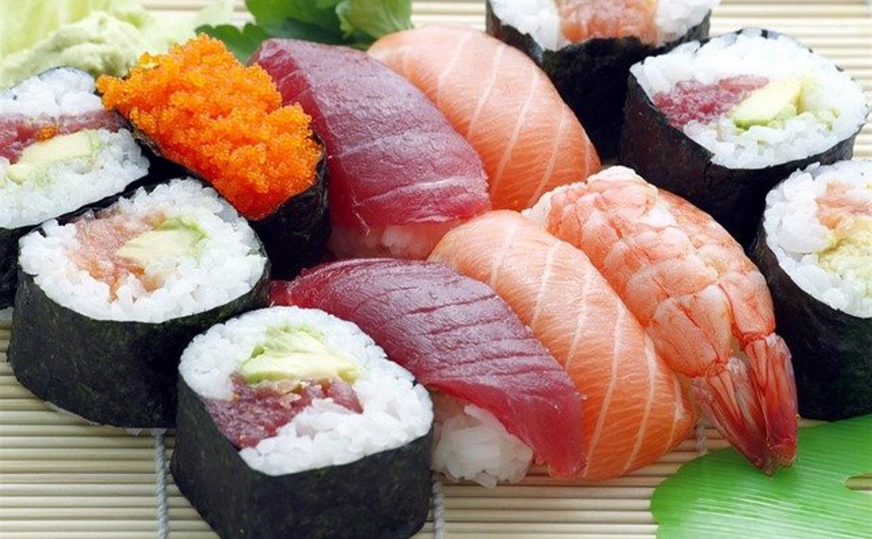 Купить суши и не отравиться: лайфхаки от Роспотребнадзора