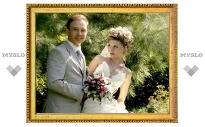 Иностранцы предпочитают жениться на тулячках