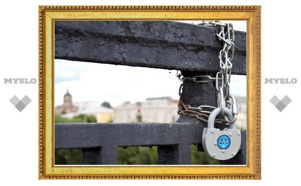 «Мосты» и «Балтика» организовали викторину