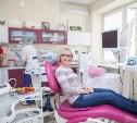 Где туляки смогут провериться на рак