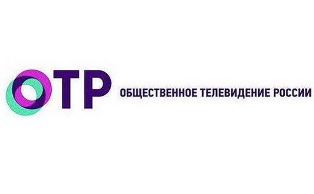 19 мая начнет вещание общественное телевидение
