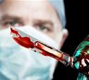 Хирург Павел Дегтярев признан виновным в смерти ребенка