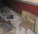 Обрушение балкона в Тульской области: коммунальщики проверят все дома
