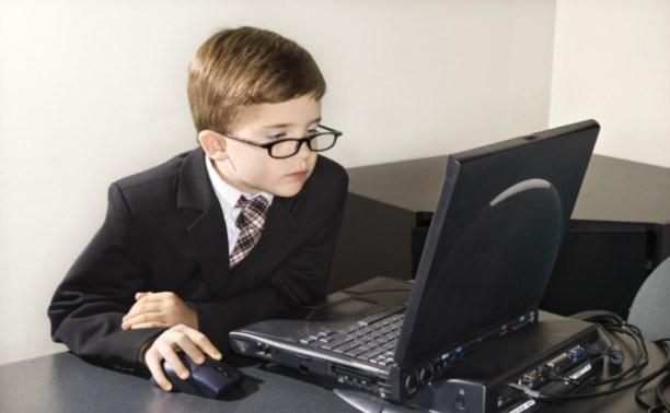 У российских школ появятся «правильные» сайты