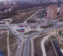 Министр транспорта рассказал о строительстве третьей очереди Восточного обвода и моста через Упу